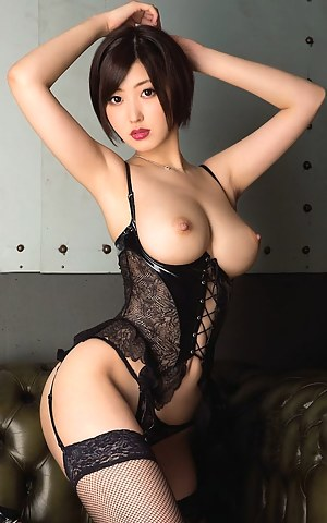 Free Teen Lingerie XXX Pictures