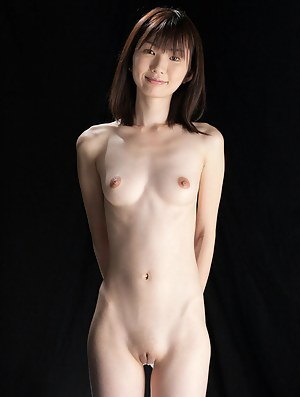 Free Asian Teen XXX Pictures