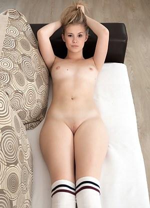 Free Erotic Teen XXX Pictures
